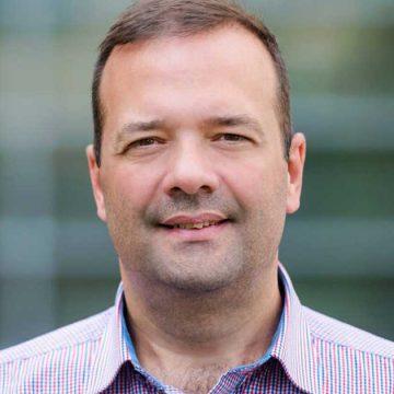 Hapvida apresenta novo VP para área de digital e inovação
