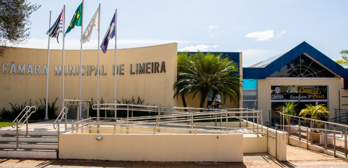 Vereadores de Limeira votarão criação de memorial às vítimas da Covid-19