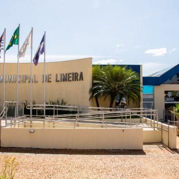 Projeto que proíbe rojões com estampido em Limeira volta a ser discutido hoje na Câmara