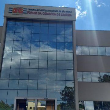 Justiça de Limeira manda construtora rever cláusulas de contratos denunciadas como abusivas pelo MP