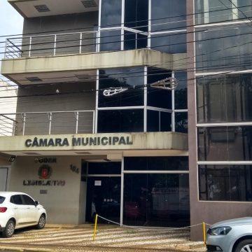 Câmara de Iracemápolis também vai cortar previsão de vale-alimentação para pensionista e inativos