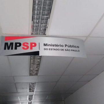 MP de Limeira investiga irregularidades no Conselho de Direitos Humanos e Cidadania