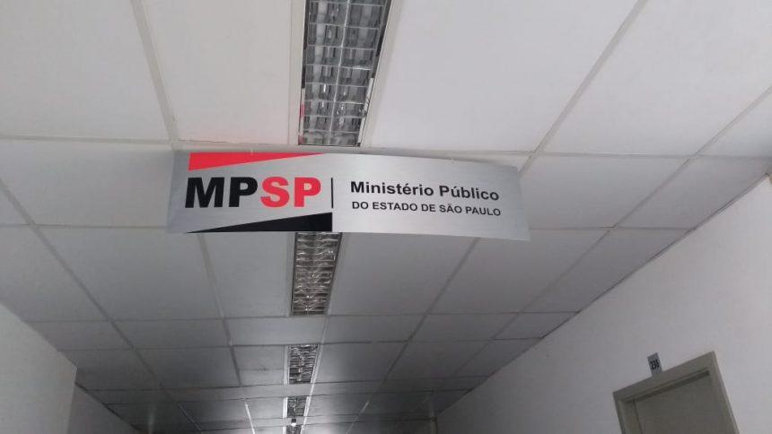 MP quer que, além de tráfico, grupo de Cordeirópolis seja condenado por associação