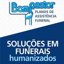 Grupo Bom Pastor