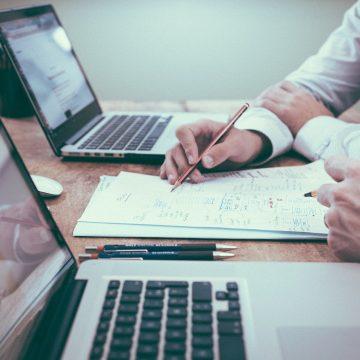 Sebrae e Acil promovem capacitação gratuita para empresários venderem mais pela internet