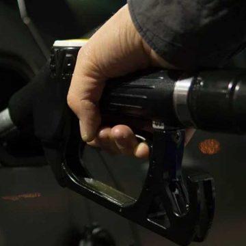 Inmetro vai instalar certificação em bombas de combustível