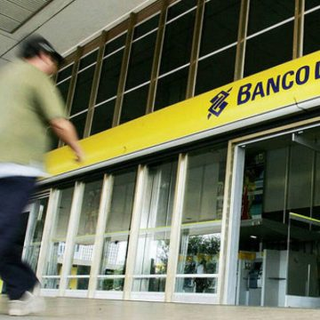 Vereadores de Iracemápolis vão cobrar ampliação de horário de atendimento nas agências bancárias