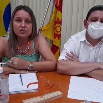 Prefeitura de Iracemápolis faz chamamento de farmácias para finais de semana