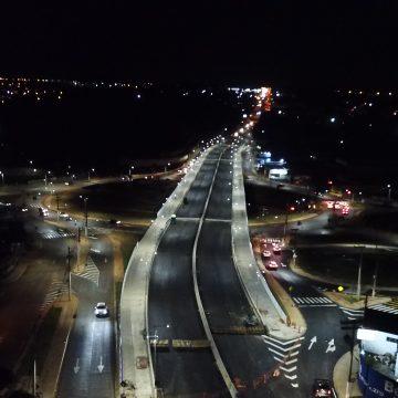 Vereadores aprovam regra que destrava impasse sobre escolha do nome de viaduto em Limeira