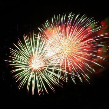 Lei estadual se antecipa à de Limeira e soltura de fogos com barulho está proibida