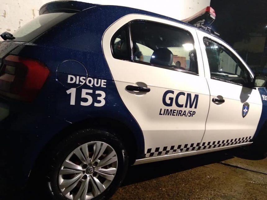 Limeirense que chamou GCMs de vagabundos é condenado por desacato