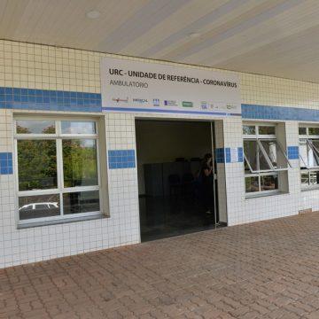 Humanitária alerta para golpe em falso pedido de dinheiro para ajudar internados com Covid em Limeira