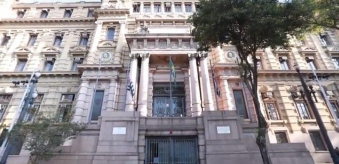 """MP de Limeira leva """"caso Titan"""" ao TJ para ampliar danos morais de R$ 5 mil para R$ 30 mil"""