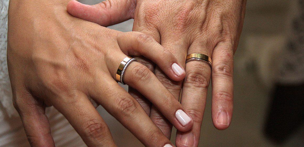 Negado pedido de alteração de regime de bens em casamento