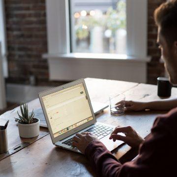 Acil promove Rodada de Negócios Digital gratuita para empresários