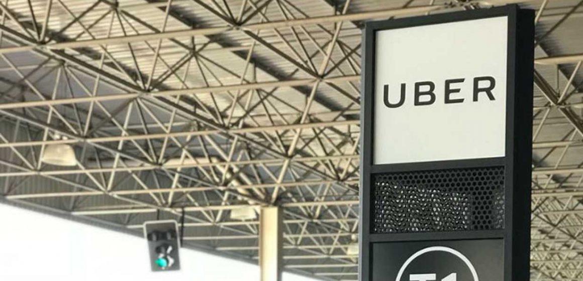 Liminar anula exigências de lei de Limeira sobre transporte via aplicativo