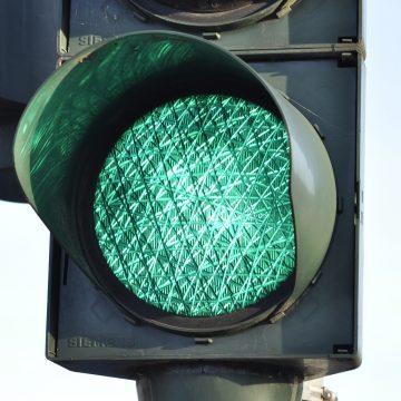 Prefeitura estuda semáforo em rotatória de acesso à Rodovia Limeira-Cordeirópolis