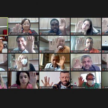 Câmara aprova projeto que permite prorrogar contratação temporária na saúde em Limeira