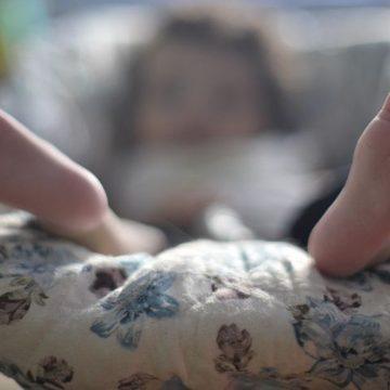 Veja como funcionará a nova lei que autoriza teste de DNA em parentes para confirmar paternidade