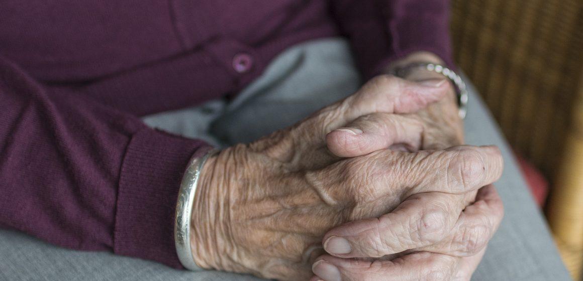 Justiça manda fechar asilo em Limeira e transferir idosos em prazo de 30 dias