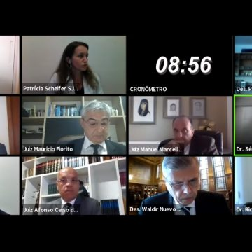 TRE mantém absolvição de Adinan e impede nova eleição em Cordeirópolis