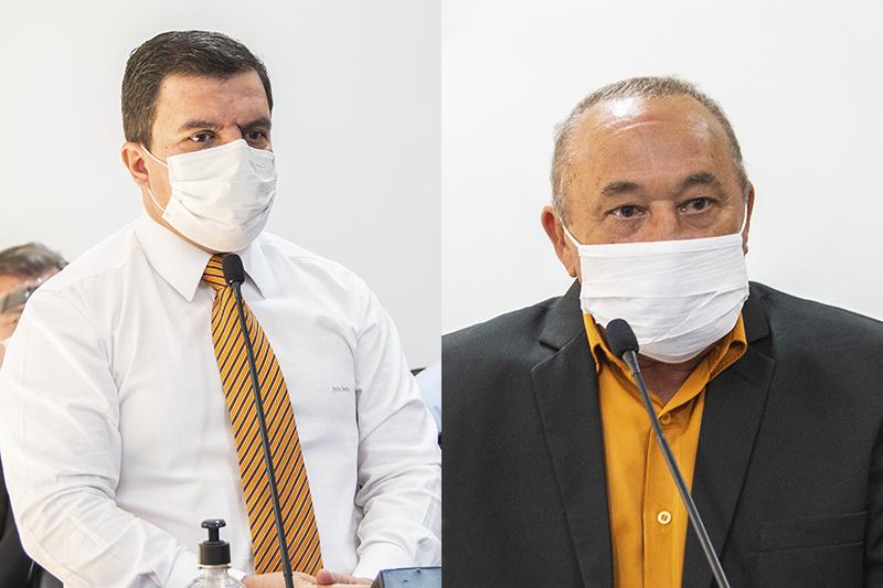 Projeto que proíbe rojões com estampido em Limeira recebe emenda que estabelece limite de decibéis