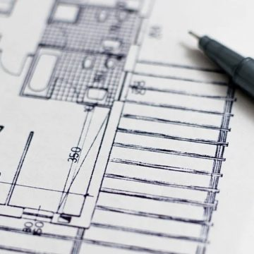 Prefeitura embarga obras e notifica donos de imóveis em Limeira para regularização de imóveis