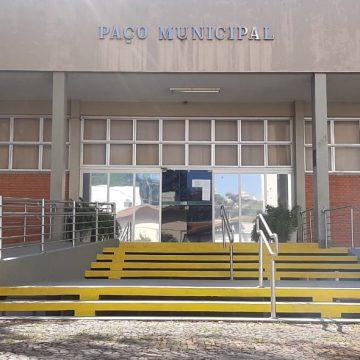 TRT nega liminar e amplia temores em Iracemápolis sobre corte de benefícios a servidores públicos