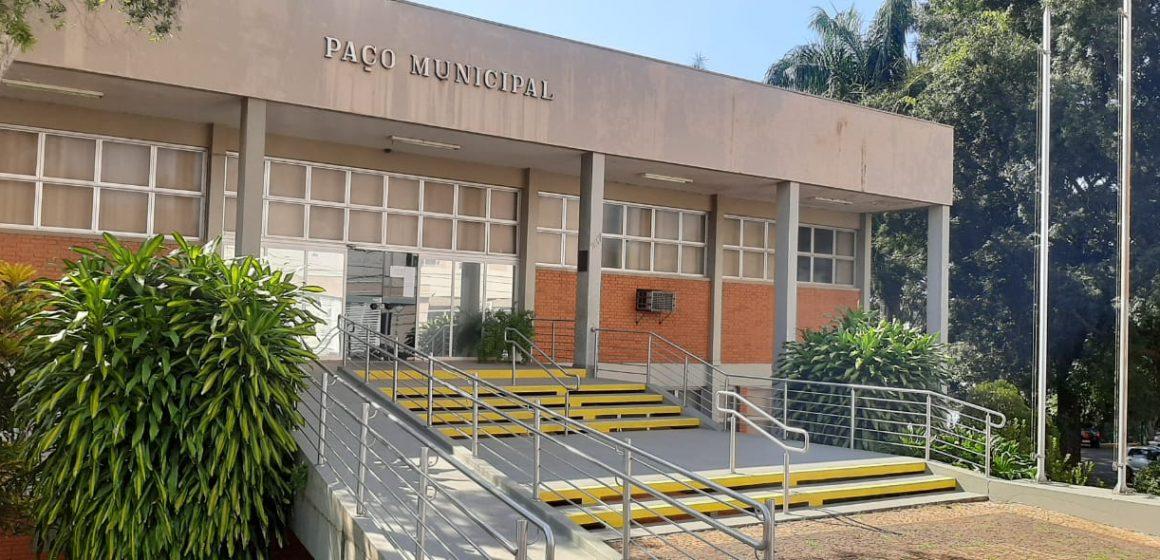 Sindicato ganha liminar e Prefeitura de Iracemápolis deve manter pagamento de benefícios a servidores