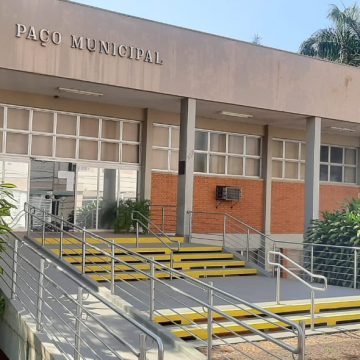 Justiça revoga liminar que garantia benefícios a servidores de Iracemápolis