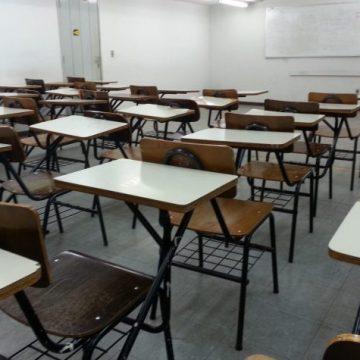 Apeoesp denuncia falta de limpeza em escolas estaduais de Limeira e questiona segurança sanitária
