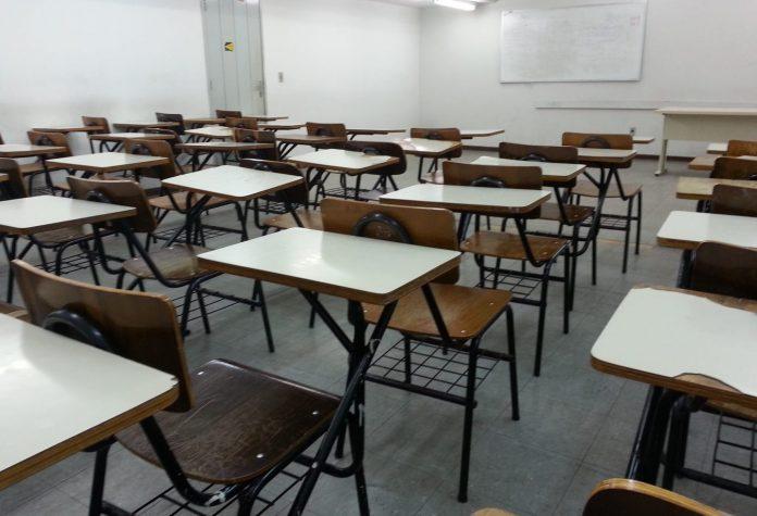 Servidores da Educação estão preocupados com volta às aulas presenciais em Iracemápolis e atraso na vacinação