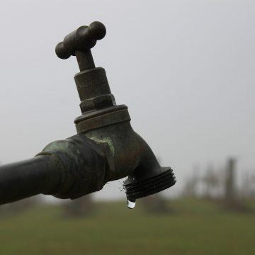 Documento alerta para risco de restrição de consumo de água em 2022 na região de Piracicaba