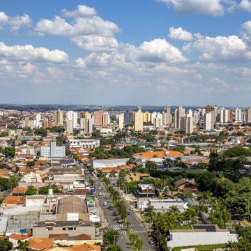 Comércio de Limeira estende horário hoje para compras do Dia das Mães