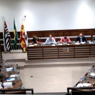 Iracemápolis aprova prorrogação de contratos temporários na Saúde por 2 anos