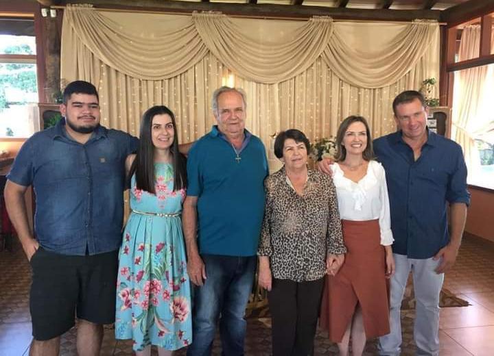 Justiça de Cordeirópolis autoriza pais afetivos em certidão; mãe morreu de Covid na véspera de sentença