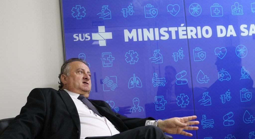 Com emenda de Miguel, Santa Casa de Limeira receberá repasse de R$ 2,5 milhões para estrutura