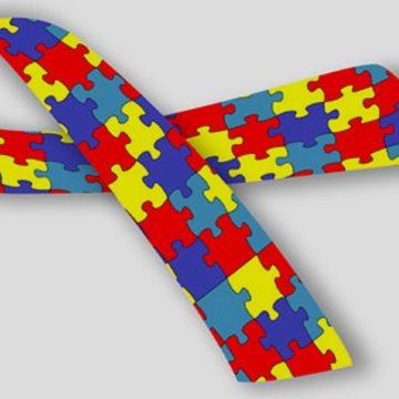 Justiça Federal anula limite de consultas e sessões de terapia a autistas em todo Estado de SP