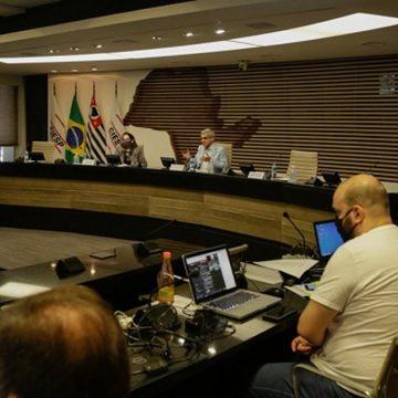Fiesp promove debate sobre o futuro dos carros elétricos no Brasil