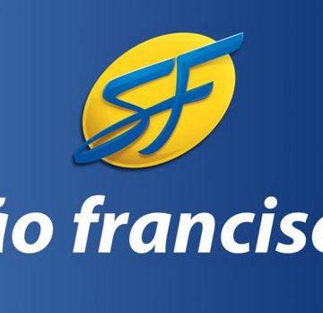 São Francisco inaugura clínica oftalmológica em Piracicaba