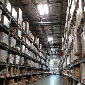 Certificado de origem atende acordos e facilita vendas ao exterior; entenda documento emitido pela Ciesp Limeira