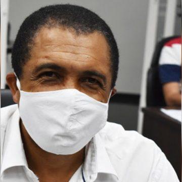 Câmara de Cordeirópolis aprova dia de combate ao Aedes Aegypti