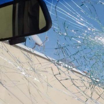 Juiz condena Prefeitura de Limeira a indenizar por acidente que quebrou muro de casa e espalhou salgados na rua