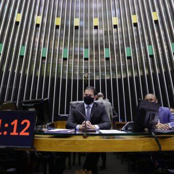 Deputados liberam candidatura de gestor com contas rejeitadas e punido com multa