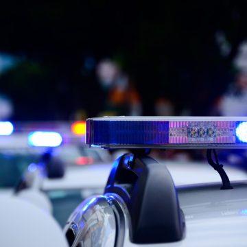 Justiça determina prisão de cadeirante e outros 2 investigados por tráfico em Cordeirópolis