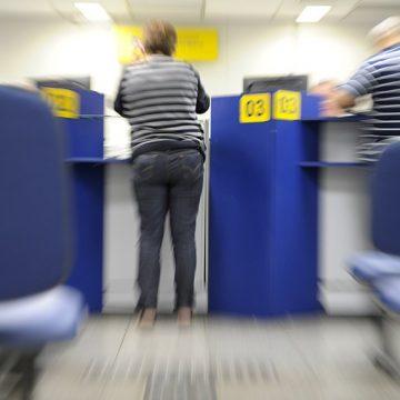 Senado vota projeto que permite prova de vida por meios eletrônicos