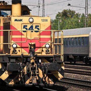 Denunciado trio acusado de danificar trens para cometer furtos na região de Cordeirópolis