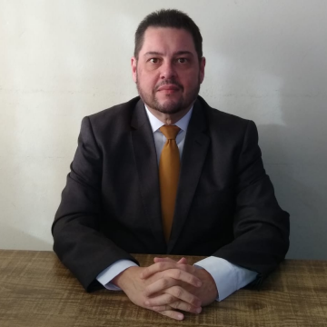Empresas que não se adequarem à LPGD estarão sujeitas a multas de até R$ 50 milhões a partir de agosto