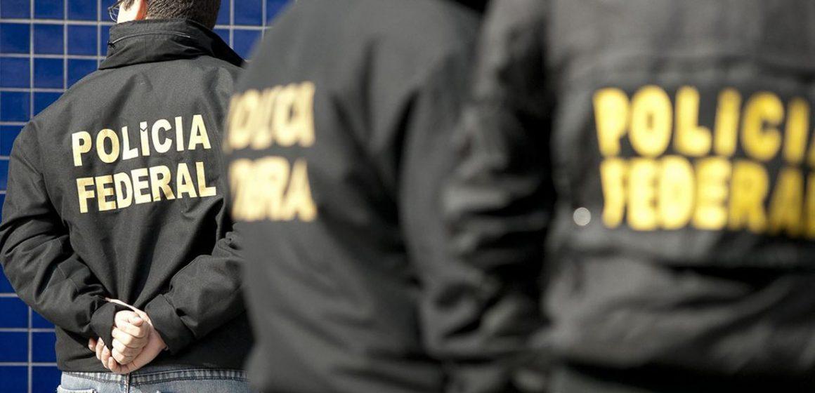 Condenado em Limeira integrante de organização que traficava drogas em larga escala