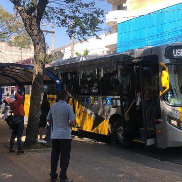 TRT extingue ação da Prefeitura e eleva tensão às vésperas de greve no transporte coletivo de Limeira